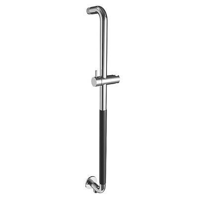 kadr_excellent-hendi-uchwyt-lazienkowy-prysznicowy-z-przylaczeniem-wody-75cm-chrom-23152_20210204221216.jpg