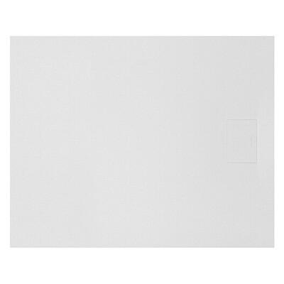 kadr_excellent-lavano-slim-brodzik-prostokatny-100x90-cm-bialy-10712_20210204202506.jpg