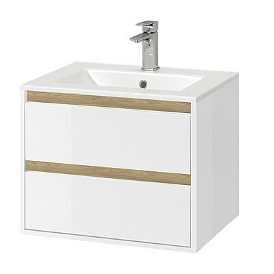 kadr_excellent-zestaw-tuto-szafka-pod-umywalke-60-cm-bialydab-2-szuflady-as-umywalka-wpuszczana-w-blat-60-cm-biala-13850_20210204173338.jpg