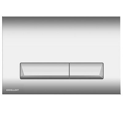 kadr_excellent-platto-przycisk-sterujacy-do-stelaza-potynkowego-shiro-chrom-13098_20210204211250.jpg