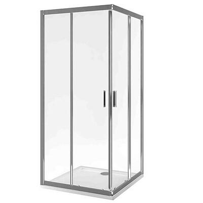 kadr_actima-seria-201-kabina-narozna-drzwi-przesuwne-podwojne-80x80x190-cm-13466_20210204195320.jpg
