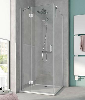 kadr_kabina-prysznicowa-osia-drzwi-otwierane-z-polem-stalym-szer-90-cm-lewe-lub-prawe-scianka-boczna-twd-90-cm-19668_20210204190304.jpg