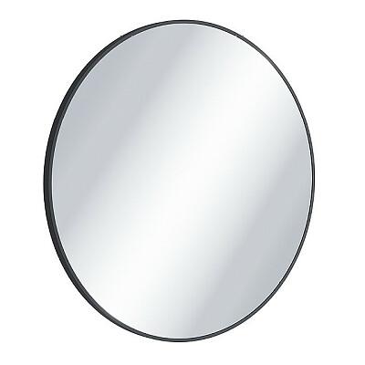 kadr_excellent-virro-lustro-okragle-60cm-czarny-mat-23224_20210204175857.jpg