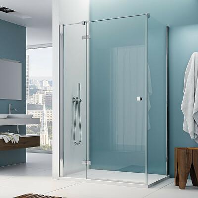 kadr_sanswiss-annea-kabina-drzwi-otwierane-z-elementem-stalym-scianka-boczna-120x90-profil-srebrny-19658_20210204183215.jpg
