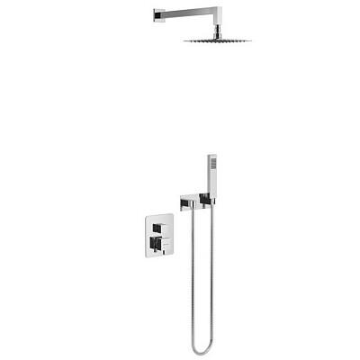 kadr_excellent-frost-quatro-zestaw-prysznic-wanna-podtynkowy-chrom-23747_20210205084211.jpg