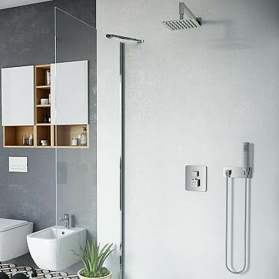 kadr_excellent-frost-quatro-zestaw-prysznic-wanna-podtynkowy-termostatyczny-chrom-23739_20210205084100.jpg