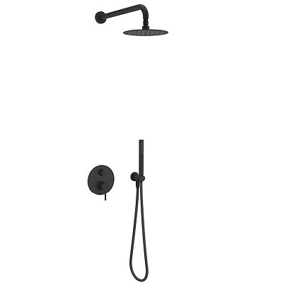 kadr_excellent-pi-zestaw-prysznicowo-wannowy-podtynkowy-czarny-mat-23214_20210205090044.jpg