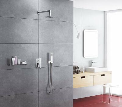 excellent-keria-zestaw-prysznic-wanna-podtynkowy-chrom-23741.jpg
