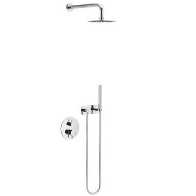 kadr_excellent-frost-zestaw-prysznic-wanna-podtynkowy-chrom-23736_20210205084525.jpg