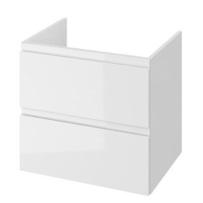 kadr_cersanit-szafka-podblatowa-moduo-60-biala-13211_20210206153949.jpg