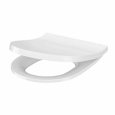 kadr_cersanit-deska-duroplastowa-inverto-slim-wrap-13397_20210206092404.jpg