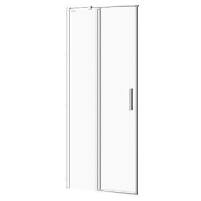 kadr_cersanit-drzwi-na-zawiasach-kabiny-prysznicowej-moduo-80-x-195-lewe-14397_20210206112802.jpg