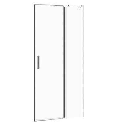 kadr_cersanit-drzwi-na-zawiasach-kabiny-prysznicowej-moduo-90-x-195-prawe-14400_20210206112529.jpg