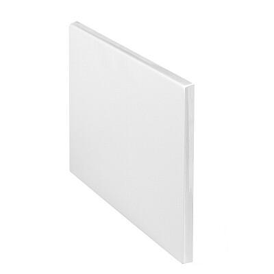 kadr_cersanit-panel-boczny-virgointro-140-150-160-170-14504_20210206161859.jpg