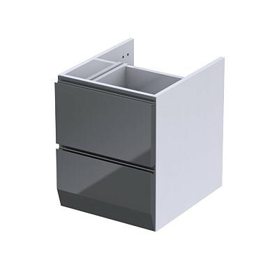 kadr_oristo-brylant-szafka-podumywalkowa-40-cm-dwie-szuflady-kolor-grafit-polysk-korpus-bialy-16235_20210206173836.jpg