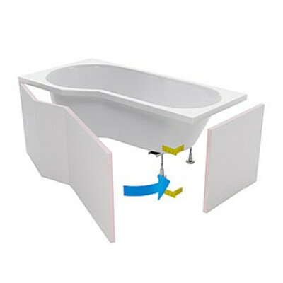 kadr_excellent-flex-system-obudowa-do-zabudowy-plytkami-wanny-be-spot-14346_20210206162241.jpg