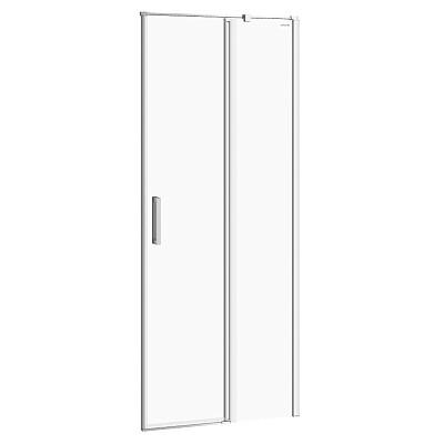kadr_cersanit-drzwi-na-zawiasach-kabiny-prysznicowej-moduo-80-x-195-prawe-14398_20210206112912.jpg