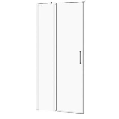 kadr_cersanit-drzwi-na-zawiasach-kabiny-prysznicowej-moduo-90-x-195-lewe-14399_20210206112646.jpg