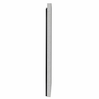 kadr_deante-profil-do-drzwi-wnekowych-systemu-kerria-plus-nero-13758_20210206084334.jpg