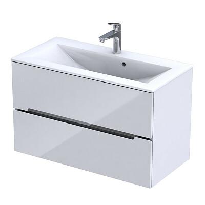 kadr_oristo-silver-szafka-podumywalkowa-90-cm-dwie-szuflady-kolor-bialy-polysk-16184_20210207121232.jpg