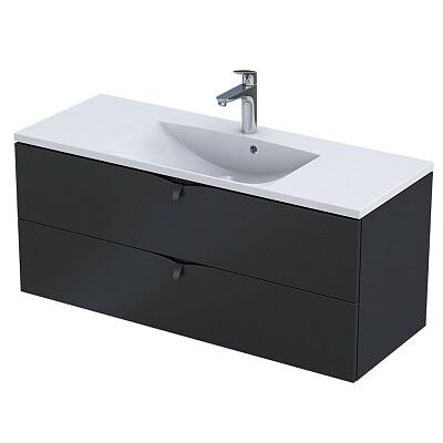 kadr_oristo-siena-szafka-podumywalkowa-120-cm-dwie-szuflady-kolor-czarny-mat-16210_20210207114042.jpg
