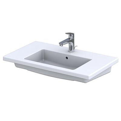 kadr_oristo-twins-umywalka-meblowa-80-cm-ceramiczna-biala-16311_20210207094753.jpg