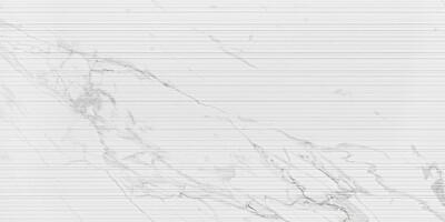 Bellezza Bianma Dekor 30x60.JPG