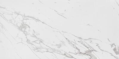 Bellezza Bianma 30x60 płytka ścienna.JPG
