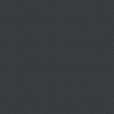 nowa-gala-lumina-lu-14-gres-szkliwiony-597x597-27191.jpg