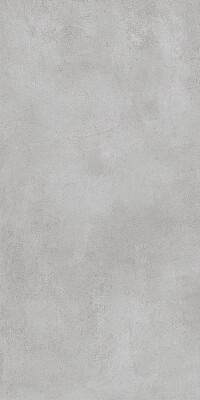nowa-gala-mirador-mr-12-gres-szkliwiony-597x1197-27208.jpg