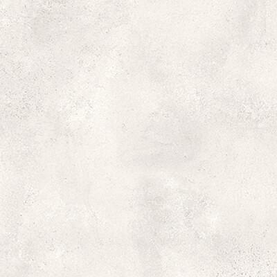 nowa-gala-mirador-mr-01-gres-szkliwiony-597x597-27213.jpg