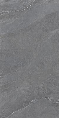 nowa-gala-stonehenge-sh-13-gres-szkliwiony-597x1197-27418.jpg