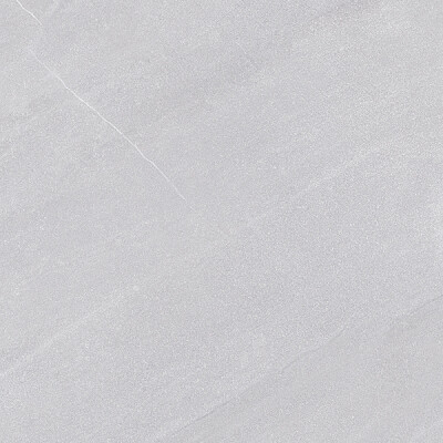 nowa-gala-stonehenge-sh-10-gres-szkliwiony-597x597-27413.jpg