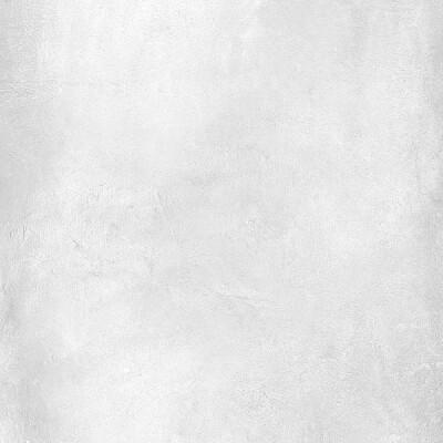 nowa-gala-ebro-eb-01-gres-szkliwiony-597x597-27117.jpg