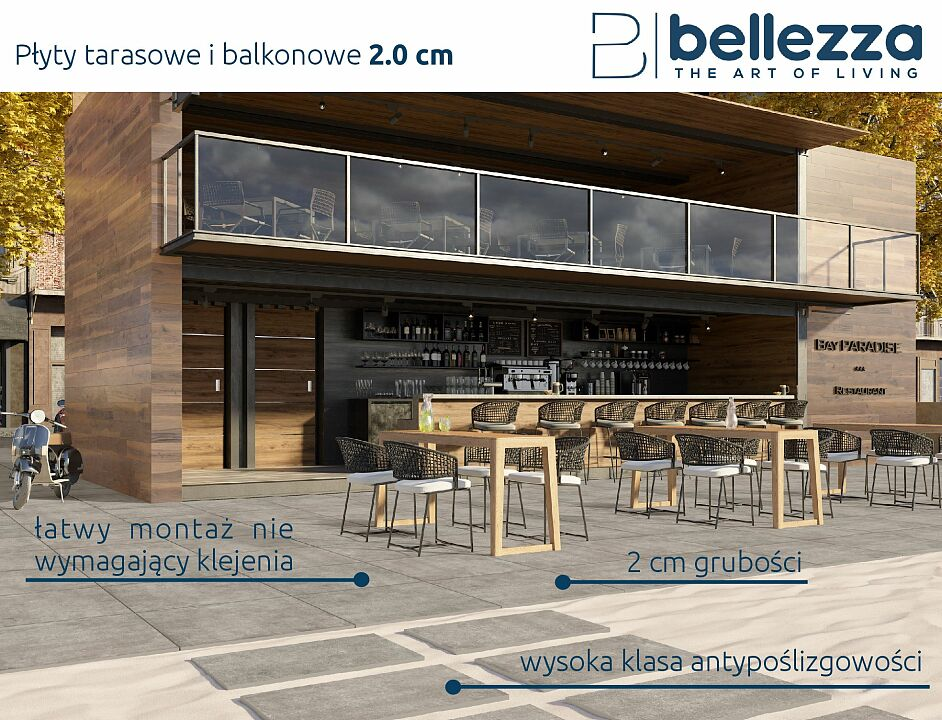 Bellezza_2.0_wiz2.JPG