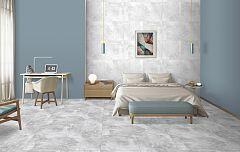 Bellezza_LUGANO GRIS Floor and LUGANO Perla Wall.JPG