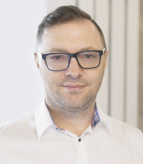 Marek-Adamczak-projekty-lazienek-szczecin.jpg