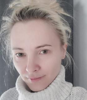 Paulina-Pawlikowska-projekty-lazienek-torun2.jpg