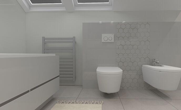 projektowanie-lazienek-lodz-W4PS.jpg