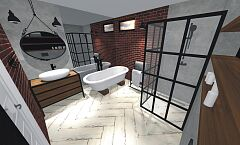 projektowanie-lazienek-koszalin-J1PS.jpg