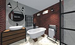 projektowanie-lazienek-koszalin-J2PS.jpg