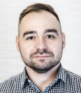 Wojciech-Kabza-projektowanie-lazienek-lodz.jpg