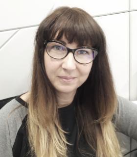 Katarzyna-Krzeszewska-projektowanie-lazienek-gdansk.jpg