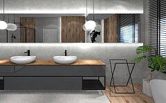 projektowanie-lazienek-koszalin-M1PS.jpg