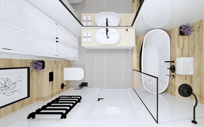 projektowanie-lazienek-kolobrzeg-A4PS.jpg