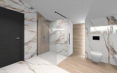 projektowanie-lazienek-koszalin-J5PS.jpg