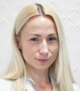 Paulina-Napierala-projektowanie-lazienek-zielonagora.jpg
