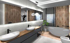 projektowanie-lazienek-koszalin-M5PS.jpg