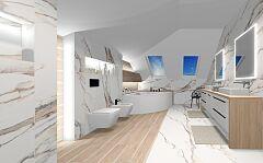 projektowanie-lazienek-koszalin-J4PS.jpg