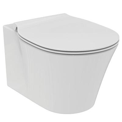 ideal-standard-connect-air-miska-wiszaca-aquablade-biala-28209.jpg